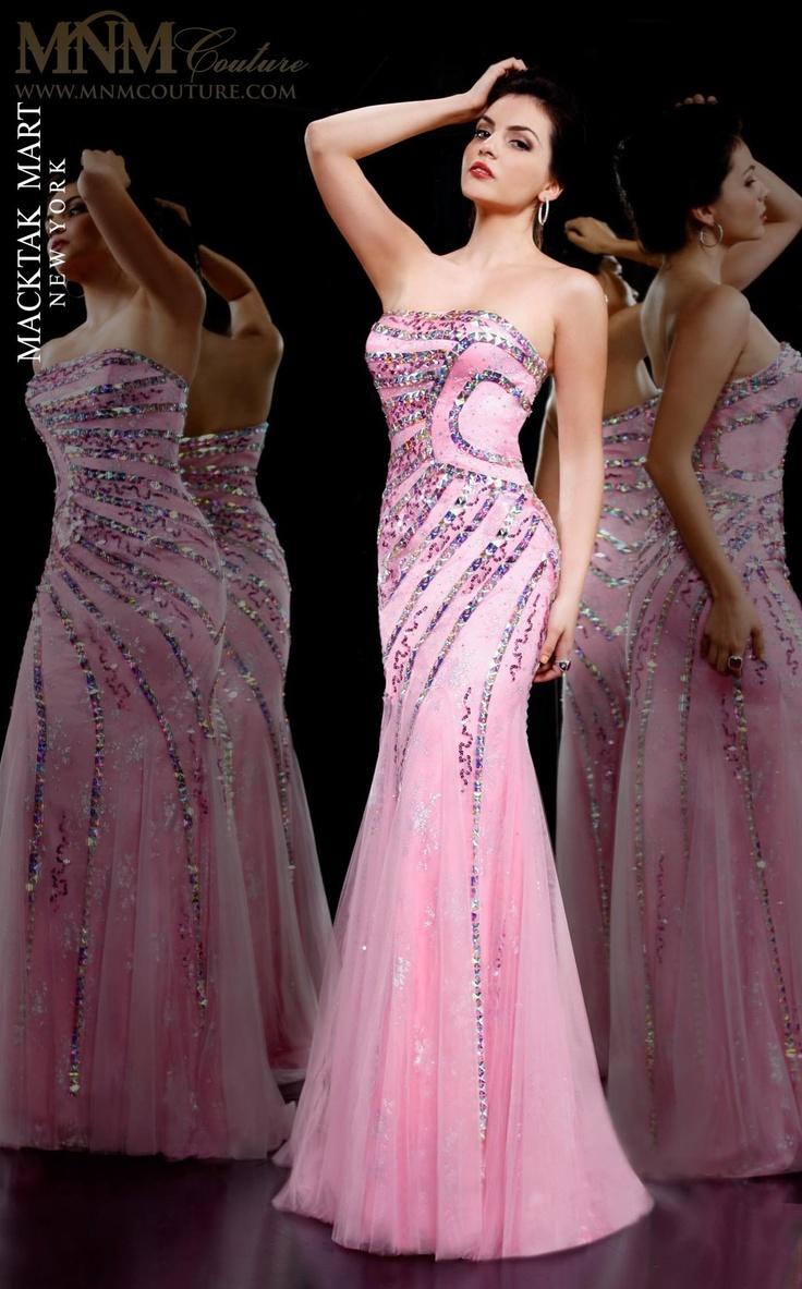 207 best PROM DRESS images on Pinterest | Vestidos de noche ...