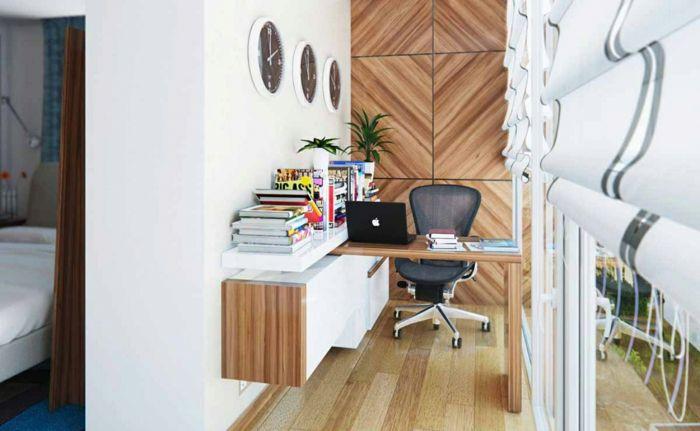 1000 ideen zu arbeitsplatz dekorieren auf pinterest for Schreibtisch dekorieren ideen