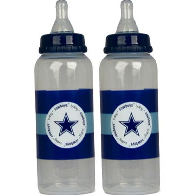 12 Best Dallas Cowboys Baby Items Images On Pinterest