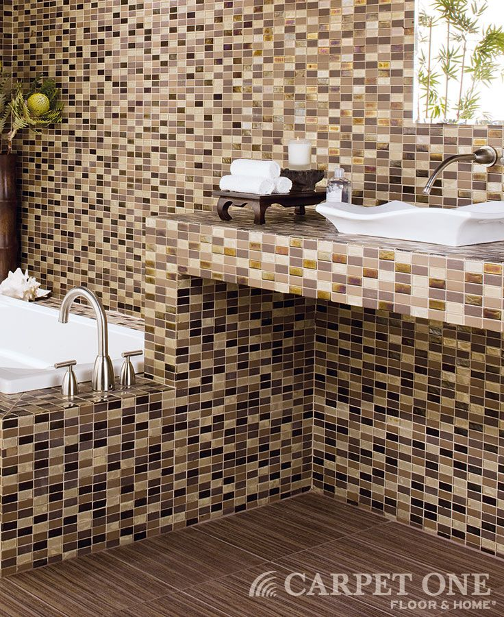 25 Best Images About Bath Tiles On Pinterest