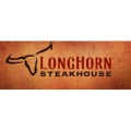 Free Appetizer at Long Horn Steakhouse on http://www.myfreeproductsamples.com