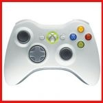 Shop xbox 360 controller online in India at lowest price and cash on delivery. Best offers on xbox 360 controller and discounts on xbox 360 controller at Rediff Shopping. Buy xbox 360 controller online    from India's leading online shopping portal - Rediff Shopping. Compare xbox 360 controller features and specifications. Buy xbox 360 controller online at best price.