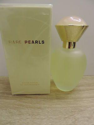 Rare Pearls Eau de Parfum für Damen in Beauty & Gesundheit, Parfums, Damen | eBay