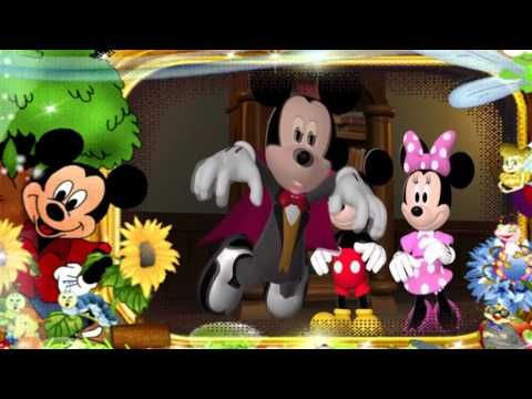 Mickey Mouse Clubhouse - Lastest