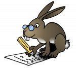 Cahier d'écrivain et production d'écrit en CP: organisation
