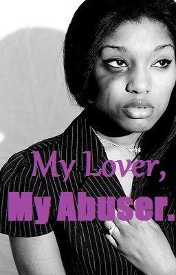 Ebony lesbian mov girl