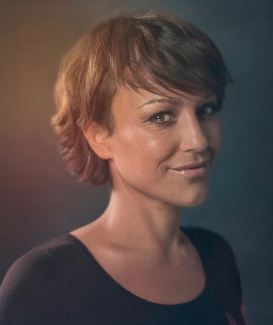 TV-Moderatorin Miriam Pielhau ist tot | Ihr langer Leidensweg - Leute - Bild.de