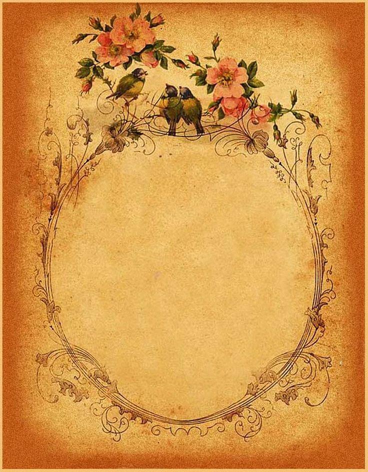 День пожеланиями, бумажные открытки с текстом