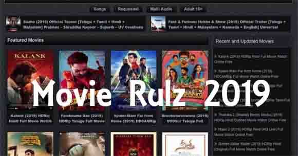 Movierulz Download Hd Movies 2020 Movierulz Hollywood Dubbed Movies Hindi Movies Hd Movies Movie Search