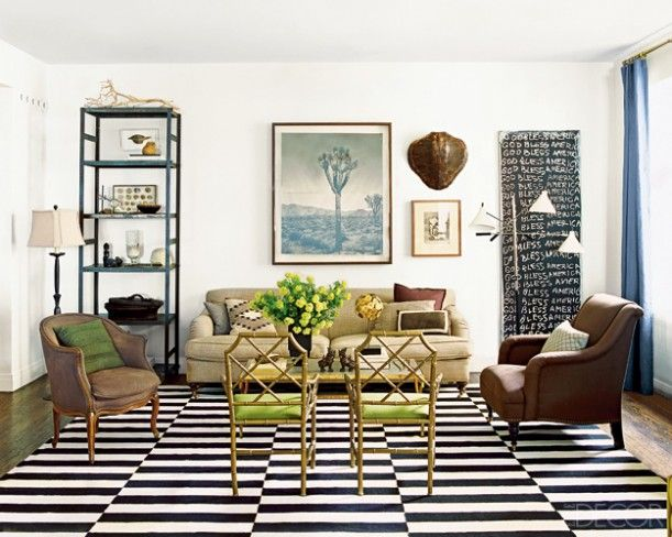 99 best Nate Berkus & Threshold images on Pinterest
