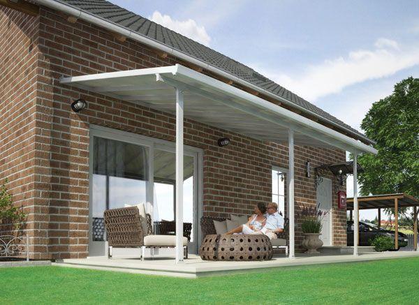 80 best abris et garages de jardin images on pinterest