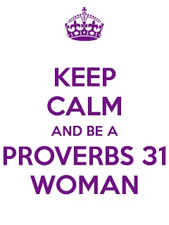 "Proverbs 31:30 "" favor is deceitful and beauty is vain, but a woman the fears the Lord shall be praised.""  <3 favorite verse"