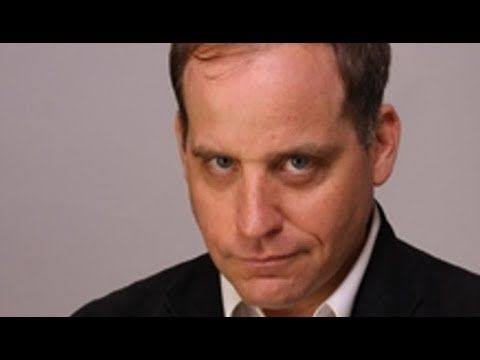 Benjamin Fulford (Jan 28, 2018) - Secret societies at war, The war will soon be over New - YouTube