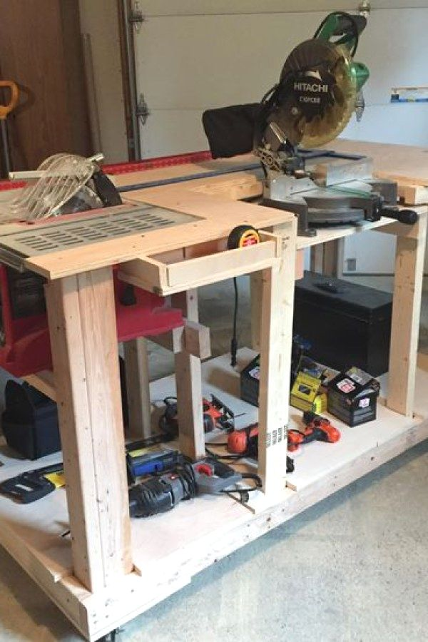 29 Woodworking Bench Plans Design No 13602 Small Woodworking Bench