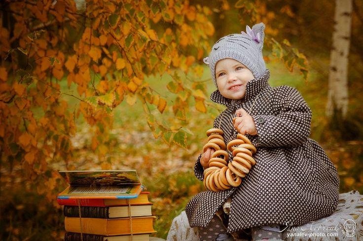 Детский фотограф, семейный фотограф. Фотосессии ребенка на природе, детская фотосессия на природе, идеи детских фотографий , фотограф в Запорожье,  фотограф в Киеве