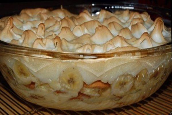Tojásos banán – Nagyon szuper recept ♥ Fincsi!!