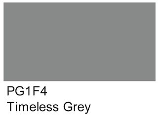 dulux timeless grey | The RGB values for this colour are very similar which may make for good choice. Not too blue or green or purple just neutral grey