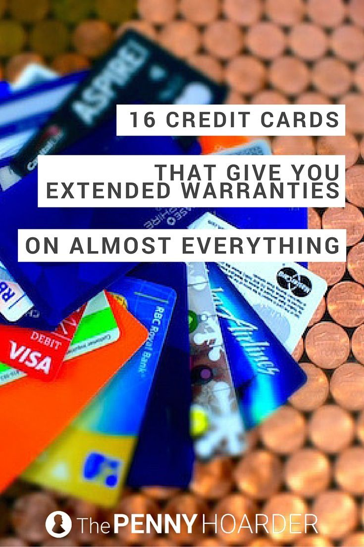 can i purchase stocks with a credit card