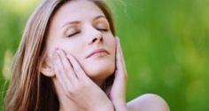 How to Get Fair Skin Home Remedies