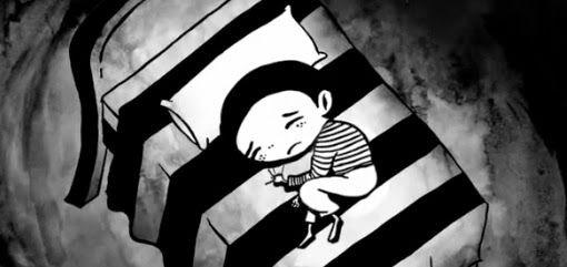 Το βίντεο για το bullying που μικραίνει κάθε φορά που το μοιράζεσαι ! - iPaideia.gr