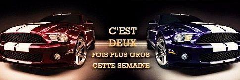 PlayHugeLottos we Francji www.grandsjeuxlotos.com