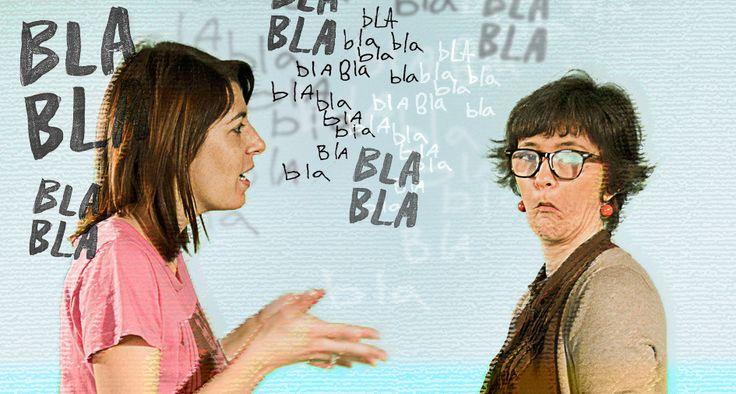 """L'artista e designer italiano Bruno Munari diceva: """"Complicare è facile, semplificare è difficile. Per complicare basta aggiungere, tutto quello che si vuole: colori, forme, azioni, decorazioni, personaggi, ambienti pieni di cose. Tutti sono capaci di complicare. Pochi sono capaci di semplificare"""" Questa """"regola"""" che vale per l'arte in generale, vale anche per la comunicazione. Allora... avete capito qual è il miglior modo di comunicare con gli altri?"""