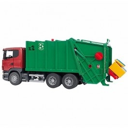 41 Best Toy Trucks Images On Pinterest Toy Trucks