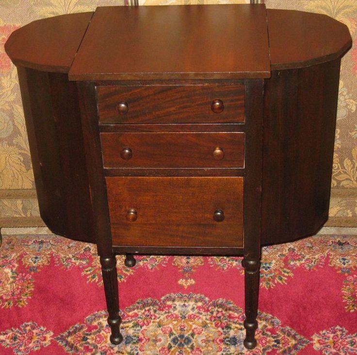 Martha Washington Sewing Cabinet Mf Cabinets