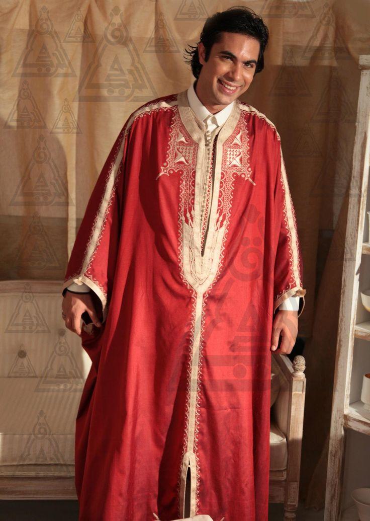Cherche un homme tunisien pour mariage