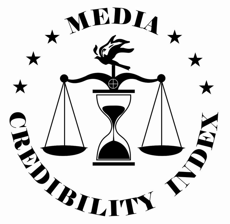 to learn more about weekly  mci rankings and methodology  pls visit mediacredibilityindex com