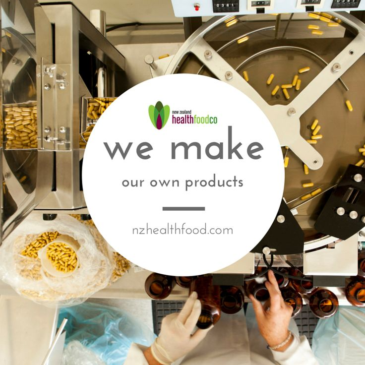 Yes! We make our own products, so rest assured at the 100% top-quality items in…