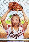 Outside Senior Picture Ideas for Girls - Bing Images