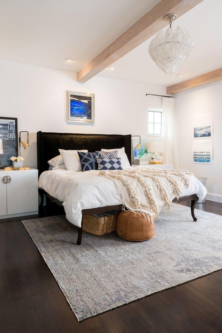 30 best Bedroom Rug images on Pinterest  Rugs Area rugs