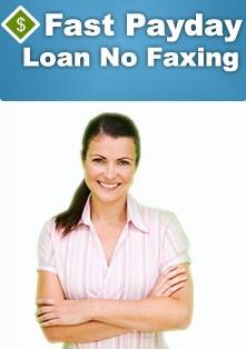 Sites like magnum cash advance image 4