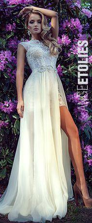 Распродажа свадебных платьев Нижний Новгород 404 - Запрашиваемый товар не существует! | смотреть фото цены купить