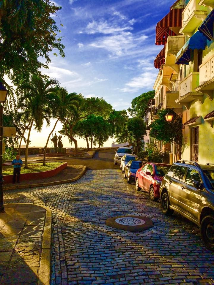 531 Best Images About Puerto Rico On Pinterest