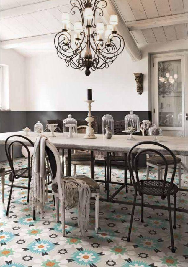 LOS COLORES QUE SERÁN TENDENCIA EN DECORACIÓN EN 2016. Las tendencias en el mundo de los #pavimentos y #revestimientos están en constante evolución y cambio. Para conocer lo que se lleva en concepto de diseño y decoración, aquí está el resumen de lo que deparará 2016. #decoracion #design #pantone goo.gl/b7eTuZ