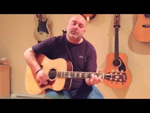 100 Best Guitar Love Images On Pinterest Bass Guitars Guitars And