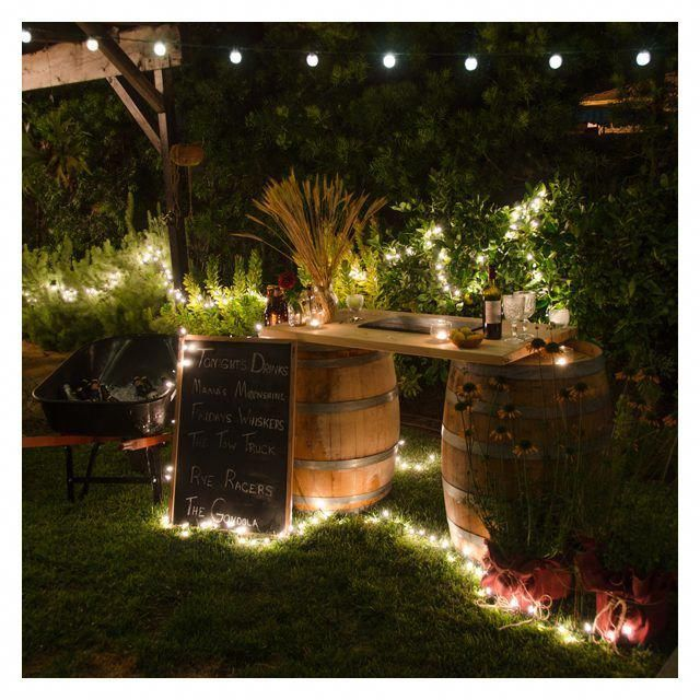 Here Are Some Best Outdoor Lighting Ideas For Trees 9907155221 Outdoorlightingpatio Diy Outdoor Lighting Outdoor Tree Lighting Outdoor Lighting
