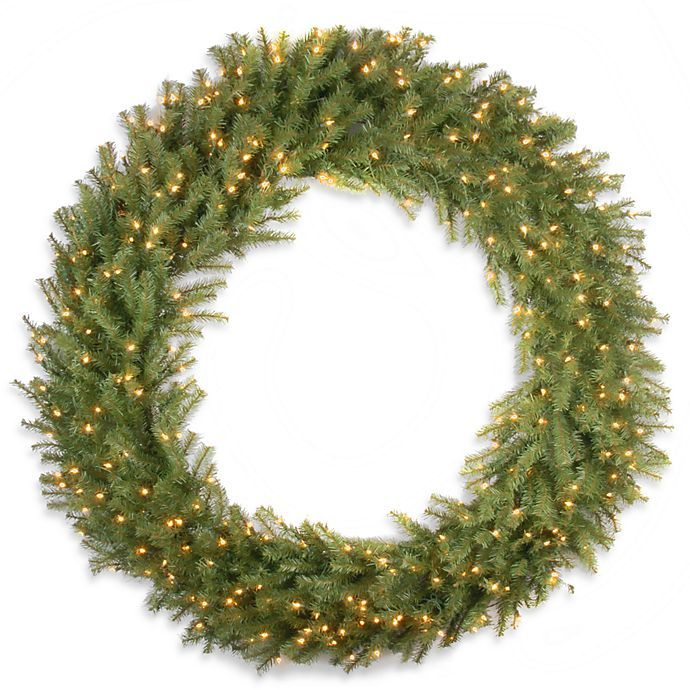 31++ Bed bath and beyond lighted christmas wreaths ideas in 2021