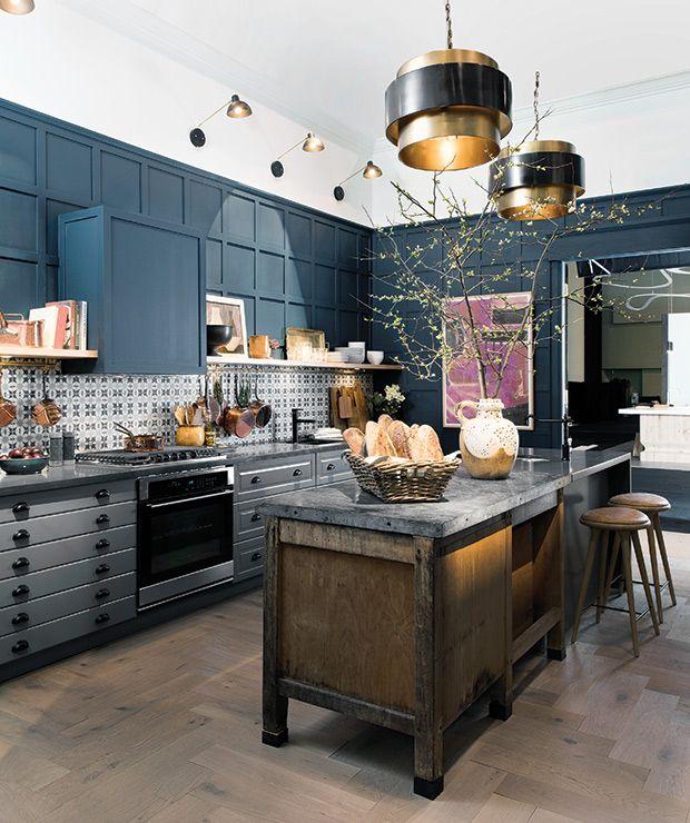 Top 10 Kitchen Design Tips: 1000+ Ideas About Ikea Kitchens 2016 On Pinterest