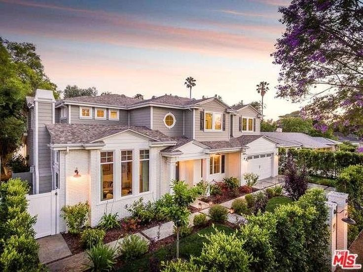 Best Celebrity Homes For Sale Ideas On Pinterest Mega - Take a look around the most expensive home in america