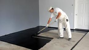 Would like to discover more about Painting Concrete Floors? Your search will end right here. Click the following to have additional details about Painting Concrete Floors.