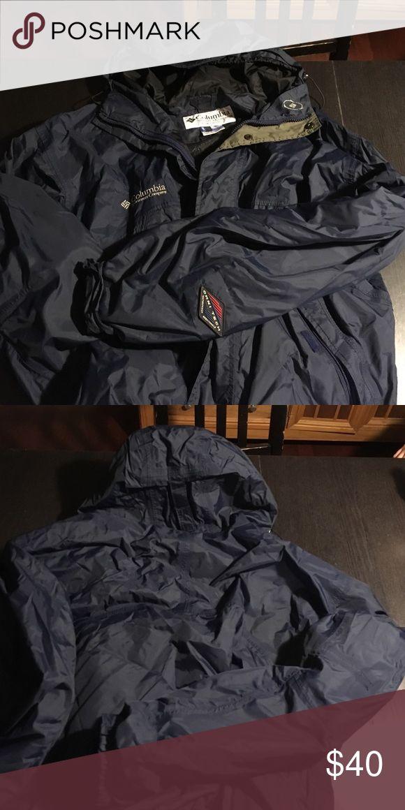 Columbia Sportswear Company! Columbia Sportswear Company! Columbia Jackets & Coats Lightweight & Shirt Jackets