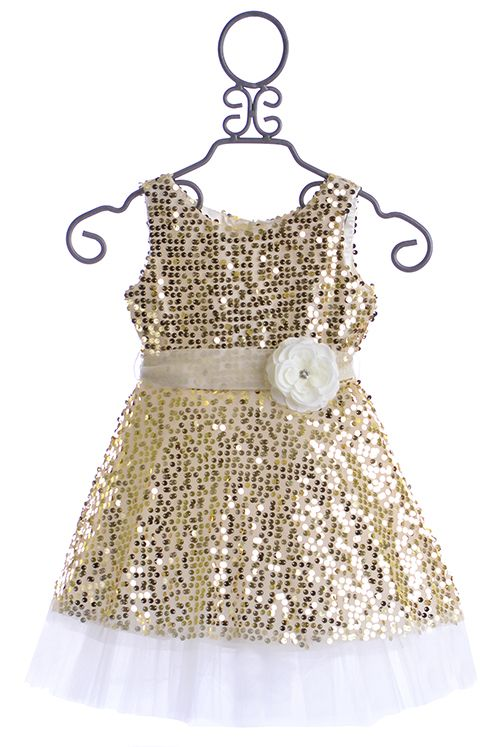 The 61 best images about Dresses to Choose From on Pinterest   4th ...