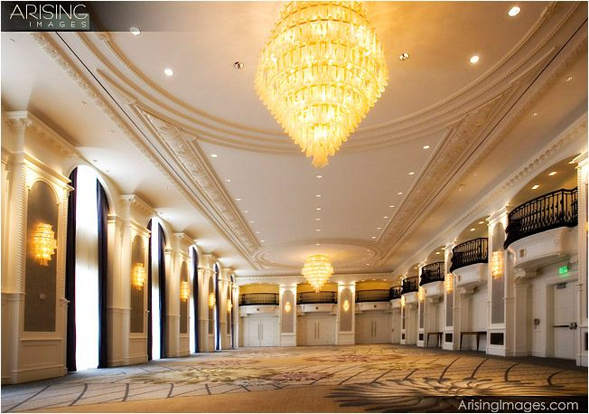 the westin book cadillac detroit ballroom after renovation. Cars Review. Best American Auto & Cars Review
