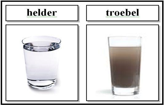 Helder_en_troebel_blz._76.jpg 533×342 pixels