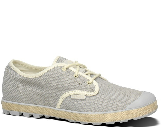 132 Best Images About Illest Footwear On Pinterest
