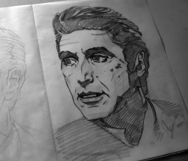 Pencil Sketch Maker Near Me - pencildrawing2019