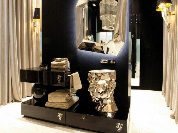 79 best arredamento d'interni . interior design images on ... - Arredamento Interior Design